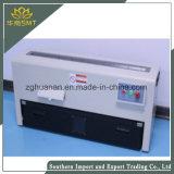 Materiaal van de Machine van Samsung van de Machine SMT het Intelligente Scherpe met Machine Cm680A