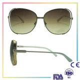 Un fornitore promozionale dei 2016 occhiali da sole di sport. La promozione mette in mostra gli occhiali da sole