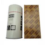 Atlas Copco 1613610500 do filtro de petróleo para a peça do compressor de ar