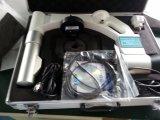 최대 필름 크기 5× 7 Ysx-50c 휴대용 엑스레이 기계 엑스레이