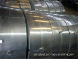O zinco regular da lantejoula de Z100g 1.8mm revestiu bobinas de aço galvanizadas