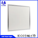 100lm pro Panel 62X62 60X60 600 w-2X2 FT LED 600 LED-Instrumententafel-Leuchte hergestellt in China