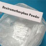 Polvere di Dextromethorphan del bromidrato di Dxm Dextromethorphan di perdita di peso