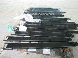Extensão da forquilha do fim do acessório do Forklift do CE