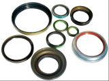 Öldichtung Qualitättc-NBR FKM für Auto-Getriebe