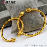 51067 überzogener Armband-heißer Verkauf der Form-24k Gold in Trinidad And Tobago
