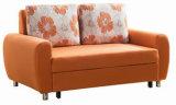 Simple Style Functionele slaapbank voor Living Room (VV902)
