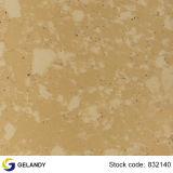 Линия камень Carrara белая малая кварца цвета мрамора для Countertop кухни