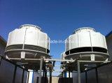 Малый стояк водяного охлаждения для пластичной индустрии