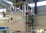 Máquina de cortar ponteiras de mármore / granito com máquina de corte / serração de 90 tabelas (HQ600D)