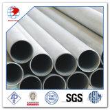 План-график 10 ASTM A213 поставщики Tp316L/TP304/Tp310s безшовные и сваренные нержавеющей стали трубы
