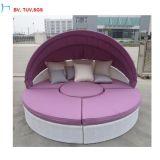 Fainéant H-Extérieur de lame de meubles de Foshan Chine