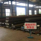 Materiales de acero para la torre de alto voltaje de la galvanización