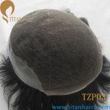 別のシリーズ人間の毛髪の置換の毛システム製造者
