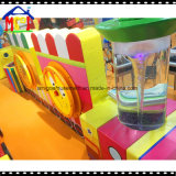 EVA Building Blocks for Indoor Playground Soft Play Fun