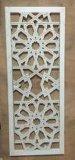 Het Beeldhouwwerk die van Polyresin van het zandsteen Decoratie Relievo snijden
