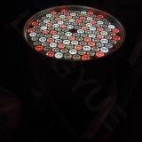 높은 광도 LED 동위는 120X3w LED 동위 빛 할 수 있다