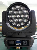 Punkt-Licht des DMX Stadiums-Ausstellung-Car Show-LED