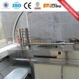 Chariot multifonctionnel bon marché de casse-croûte de la Chine avec la bonne qualité