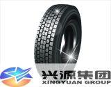 Jinyu 385/65r22.5 9.5r17.5 schwerer Radial-LKW ermüdet Preis R22.5