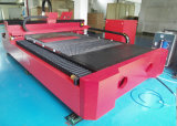 中国ハンズGSレーザーの打抜き機からの精製された金属製造
