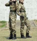 卸し売り専門メンズ作業ワイシャツの警察および軍服