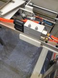 Automatische Karton-Öffnungs-Maschine für Verpackungsfließband