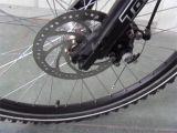 """Bicicleta eléctrica de la montaña sin cepillo del motor 250W del Ce 26 """" (JSL-037B)"""