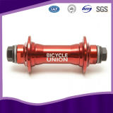 3 Sperrklinken-vorderes Rad-Fahrrad-Nabe für Verkauf