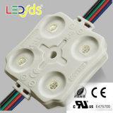 Baugruppe des RGB-LED Licht-5630 SMD LED