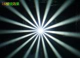 Luz principal movente do feixe de Nj-5r 32prism 5r