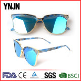 Ynjn Hot Sale Beautiful Design Your Own Sunglasses