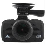 Câmera a menor de venda quente do carro DVR da câmera HD do carro da came 3G do traço com baixo preço