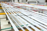 Classificare una fibra di graffetta di poliestere del giocattolo 7D*51mm Hcs/Hc del cuscino