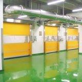 中国の製造者の高速ドア(HF-SS101)