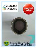 알루미늄 부류를 위해 기계로 가공하는 정밀도 CNC