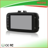 "2.7 "" automobile Dashcam 1080P HD pieno GS8000"