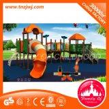 2016 populäres China Fabrik-grosses Kind-im Freienspielplatz-Plättchen