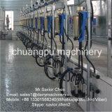 Hl-G2 доя салон для машинного оборудования коровы молочного оборудования