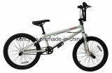 Сбывание BMX Bicycle/BMX Bike/Sy-Bm20119 20 дюймов горячее