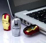 De Pen van de Bestuurder USB van de Flits van het Gadget USB van de Douane van de Aandrijving USB 32GB