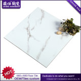 Foshan Juimsi Ceramics Modern Design porcelain Glazed Tiles for Floor