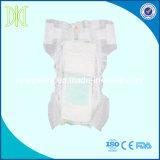 Preço mais barato descartável fraldas para bebês Fabricante
