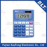 Чалькулятор 8 чисел Desktop для дома и офиса (BT-3802)