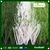 Césped mini fútbol falso césped sintético de fútbol de hierba artificial