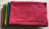 Tovagliolo di Microfiber/tovagliolo di pulizia/panno