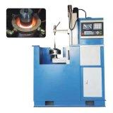 Máquina-instrumento de endurecimento de indução do CNC da eficiência elevada para extinguer do metal