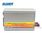 Suoerの低価格350W車力インバーターDC 12Vインバーター(SDA-350A)