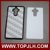 동료 9 라이트를 위한 Topjlh TPU 승화 전화 상자