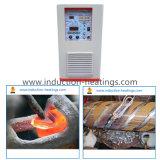 Machine ultra à haute fréquence de chauffage par induction pour la soudure de dent de PCD